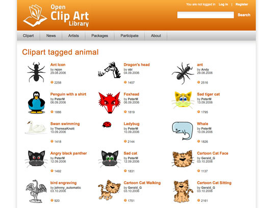 Open clipart svg jpg library library Open clip art svg - ClipartFest jpg library library