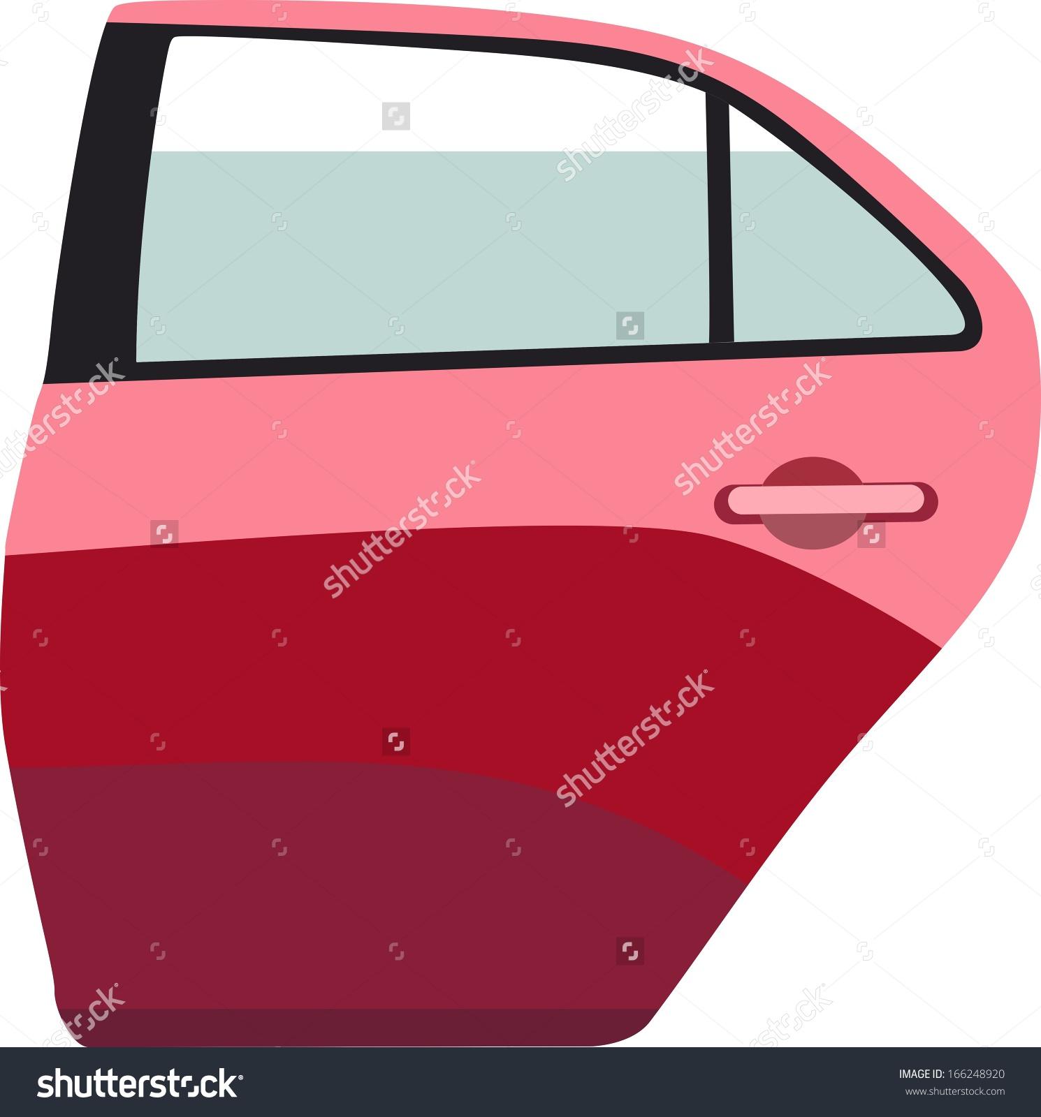 Open door car clipart transparent stock Close The Door Clipart   Free download best Close The Door ... transparent stock