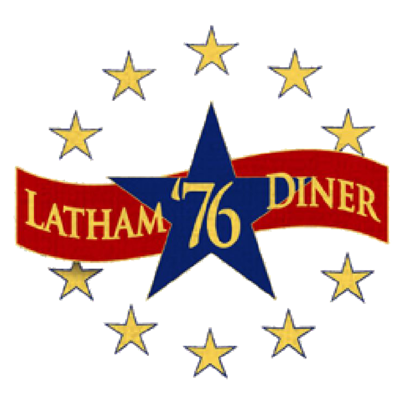 Open faced turkey sandwich clipart vector black and white Latham '76 Diner Delivery - 722 New Loudon Rd Latham | Order Online ... vector black and white