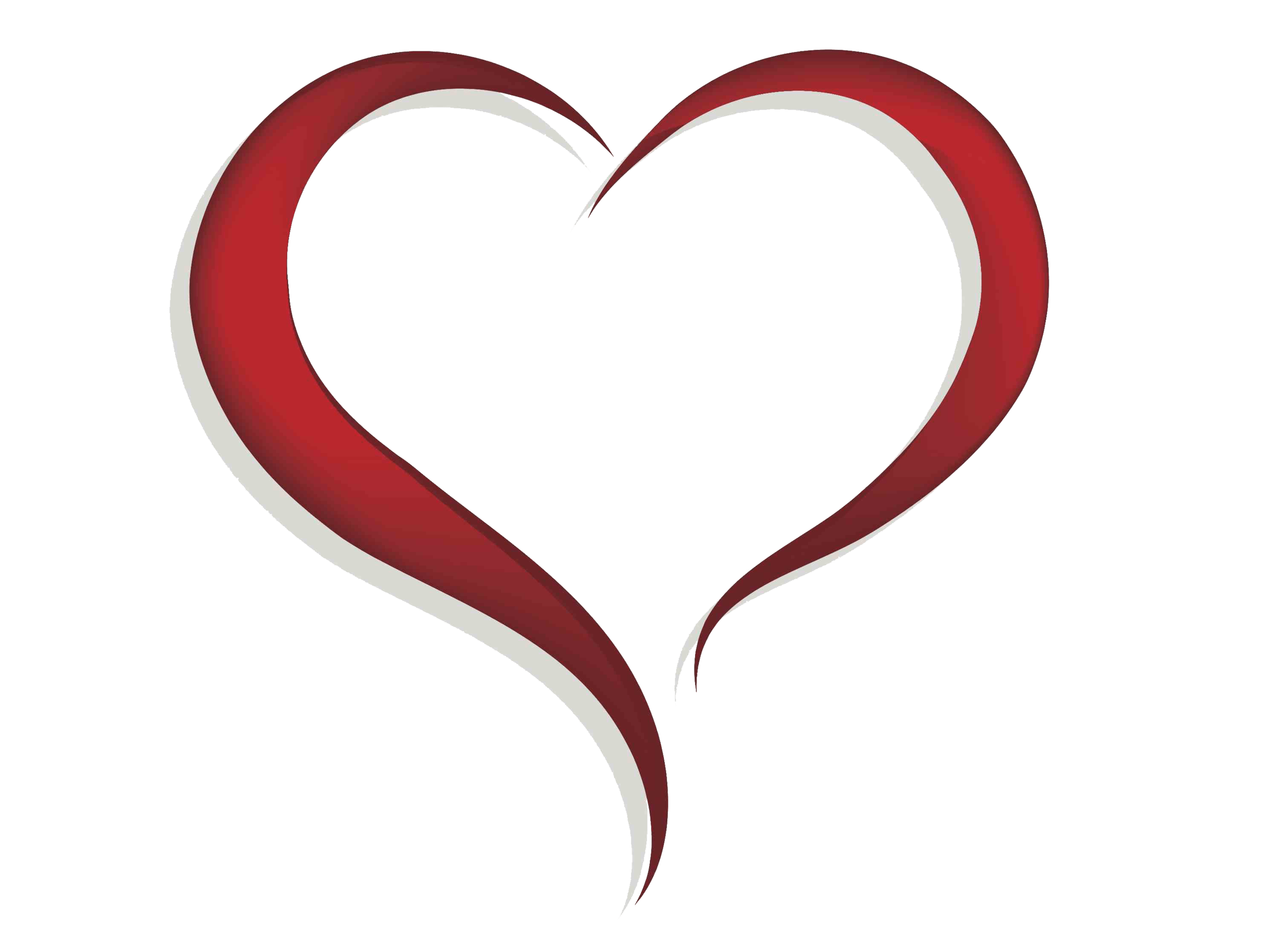 Open heart clipart clip freeuse La Habra, CA - Official Website clip freeuse