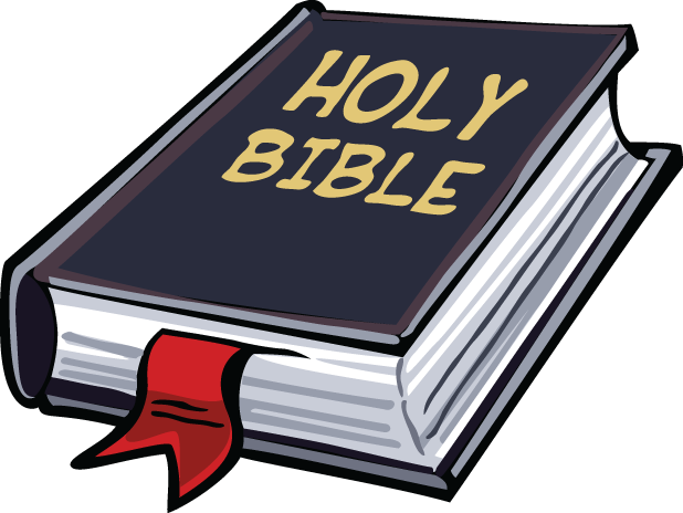 Open holy bible clipart picture library stock Free Bible Clipart, Download Free Clip Art, Free Clip Art on ... picture library stock
