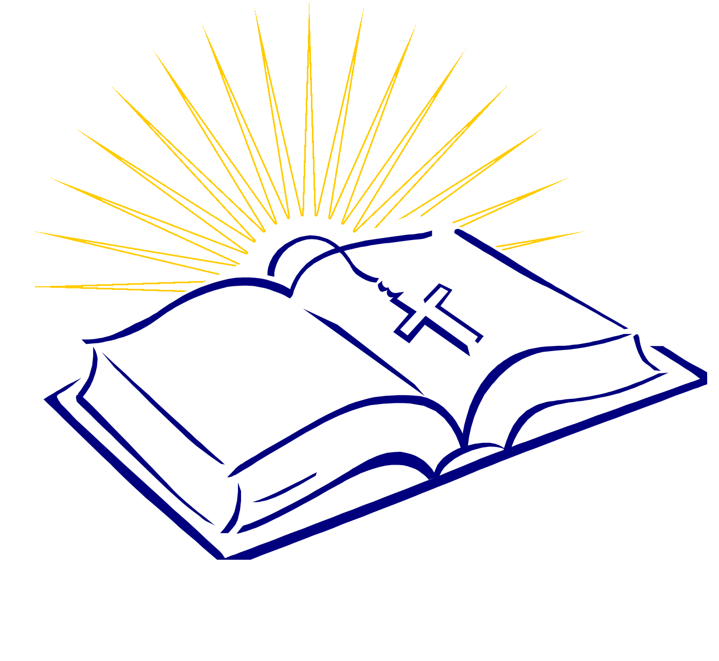 Open holy bible clipart clipart free download Open Bible Clipart   Free download best Open Bible Clipart ... clipart free download