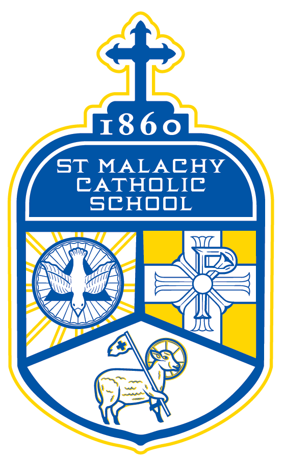 Open house school clipart vector free library Open House for 2017-2018 School Year | St. Malachy School vector free library