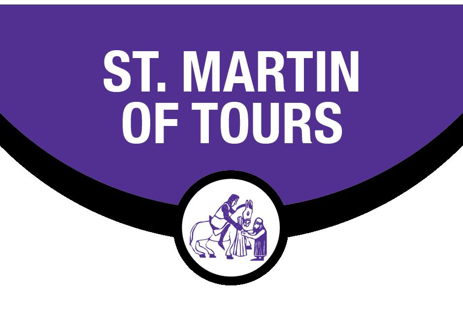 Open house school clipart clip art transparent stock St. Martin of Tours Parish School Open House | Seton Catholic Schools clip art transparent stock