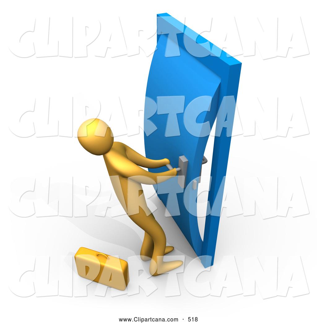Open locked door clipart freeuse download Locked Door Clipart   Free download best Locked Door Clipart ... freeuse download