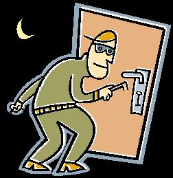 Open locked door clipart clip transparent Locked Door Clipart   Free download best Locked Door Clipart ... clip transparent