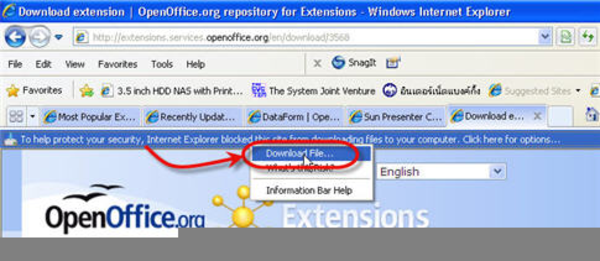 Open office clipart extension clipart royalty free stock Clipart Extensions For Openoffice   Free Images at Clker.com ... clipart royalty free stock