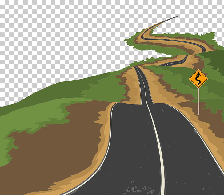 Open road clipart clip art free library Roadway Clipart open road 9 - 728 X 635 Free Clip Art stock ... clip art free library