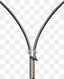 Open zipper clipart graphic freeuse download Zipper Png & Free Zipper.png Transparent Images #2319 - PNGio graphic freeuse download