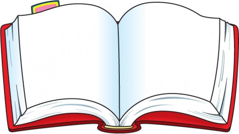 Opene clipart jpg 32+ Clipart Open Book | ClipartLook jpg