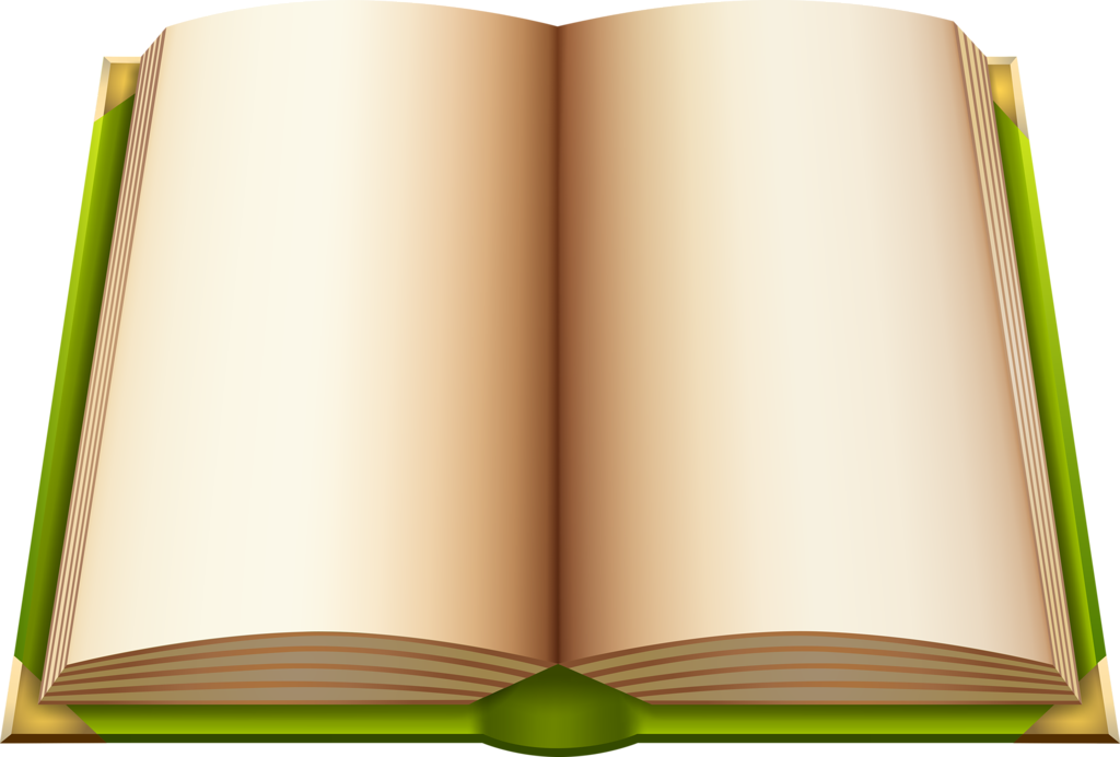 Opened book clipart picture transparent library shutterstock_62847595 [преобразованный].png | Pinterest | Clip art ... picture transparent library