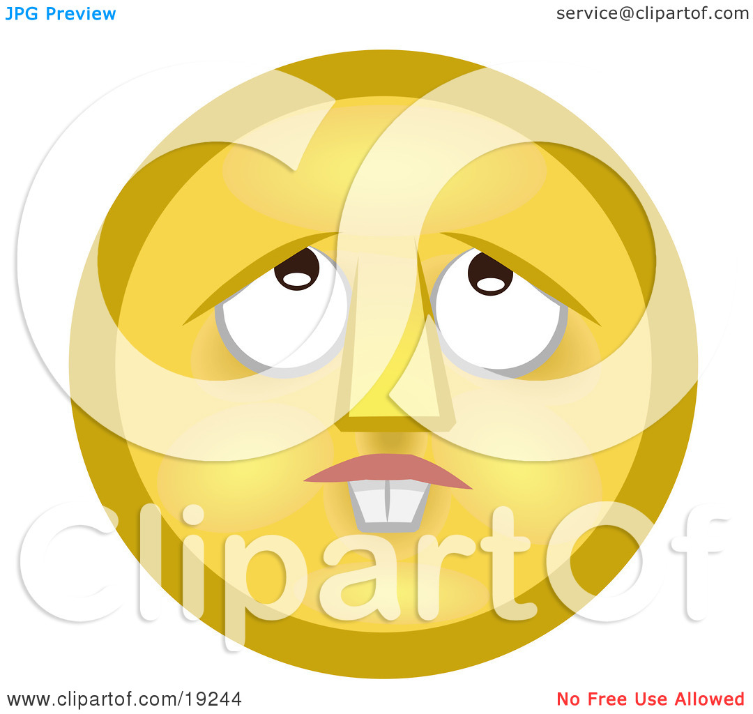 Opened mouth clipart upward jpg library stock Opened mouth clipart upward - ClipartFest jpg library stock