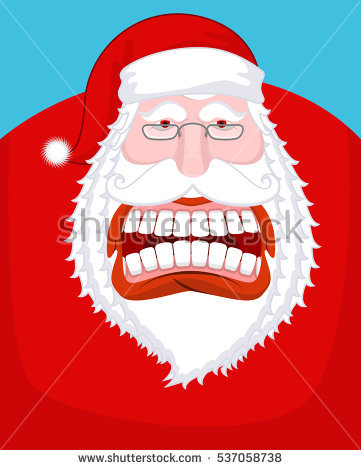 Opened mouth clipart upward image library Old Man Face With The Mouth Open Lizenzfreie Bilder und ... image library