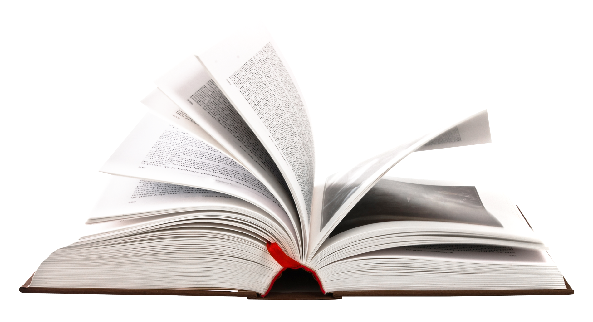 Opening book clipart image freeuse library Book PNG Transparent Free Images | PNG Only image freeuse library