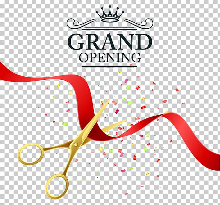Opening ceremony logo clipart png freeuse Opening Ceremony Euclidean Illustration PNG, Clipart, Brand ... png freeuse