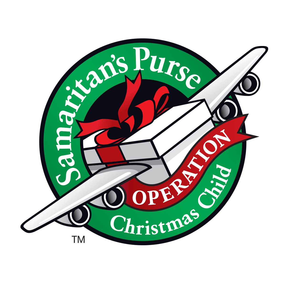 Operation christmas child shoebox clipart jpg transparent stock Printable Resources jpg transparent stock
