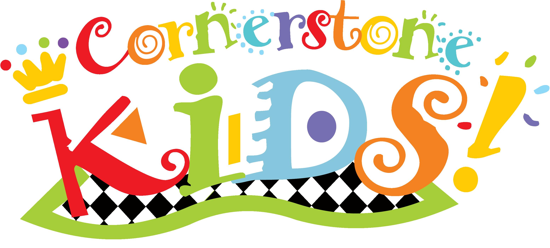 Operation christmas child shoebox clipart royalty free library Kids – CornerstoneJC royalty free library