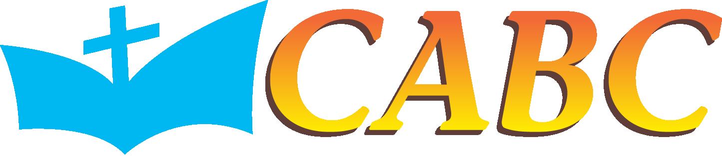 Sunday school promotion clipart svg Operation Christmas Child: Begins! | CABC svg