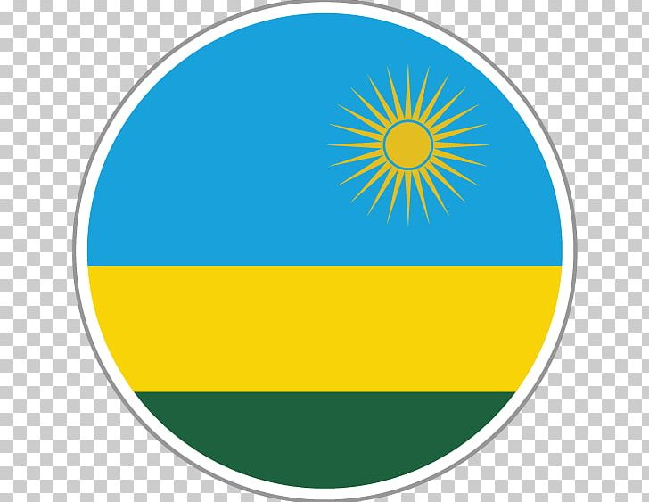 Operation smile clipart image transparent library Rwandan Genocide Operation Smile Cleft Lip And Cleft Palate Flag Of ... image transparent library