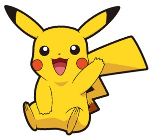 Opikachu clipart vector Free Pikachu Cliparts, Download Free Clip Art, Free Clip Art on ... vector