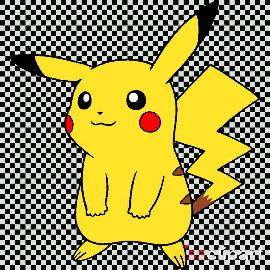 Opikachu clipart clipart library Pikachu Clipart for free – Free Clipart Images clipart library