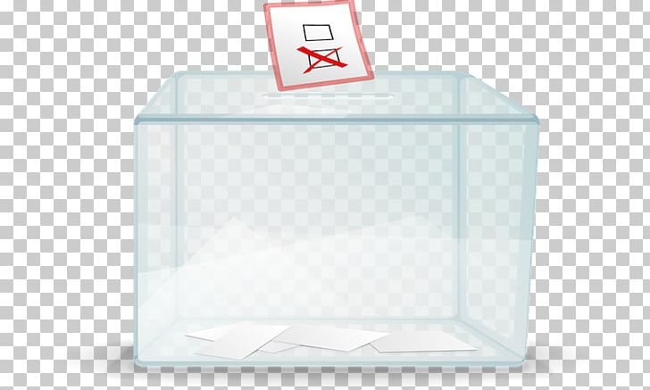 Opinion poll clipart black and white Ballot Box Opinion Poll Voting PNG, Clipart, Ballot, Ballot Box ... black and white