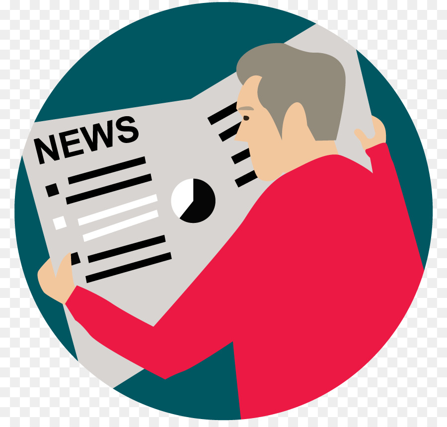 Opinion poll clipart svg freeuse download Line Logo clipart - Illustration, Newspaper, Politics, transparent ... svg freeuse download