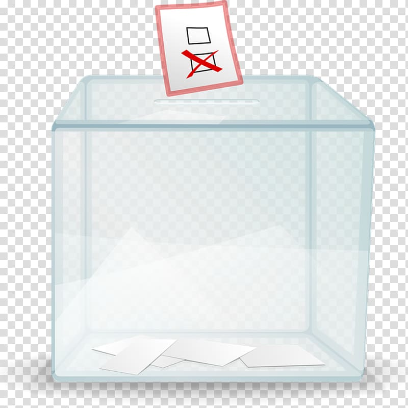 Opinion poll clipart clip freeuse stock Ballot box Opinion poll Rasmussen Reports Voting, box transparent ... clip freeuse stock