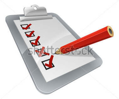 Opinion poll clipart stock A survey, opinion poll, | Clipart Panda - Free Clipart Images stock