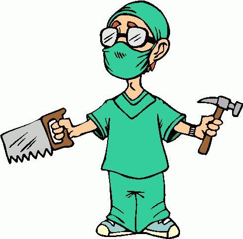 Surgen clipart clip free Surgery Cliparts - Cliparts Zone clip free