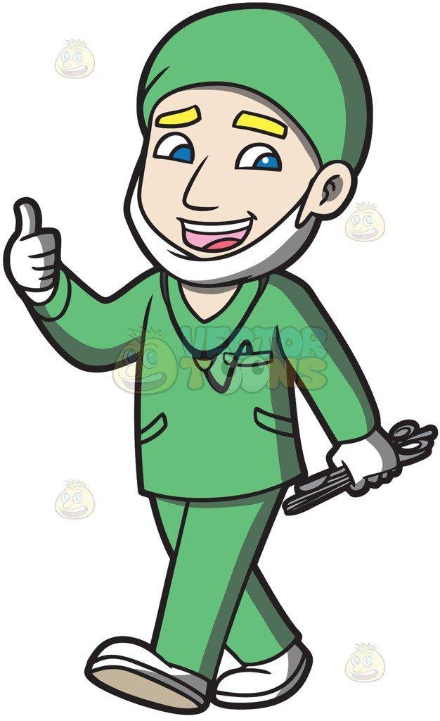 Opperation clipart library Clipart surgery operation 1 » Clipart Portal library