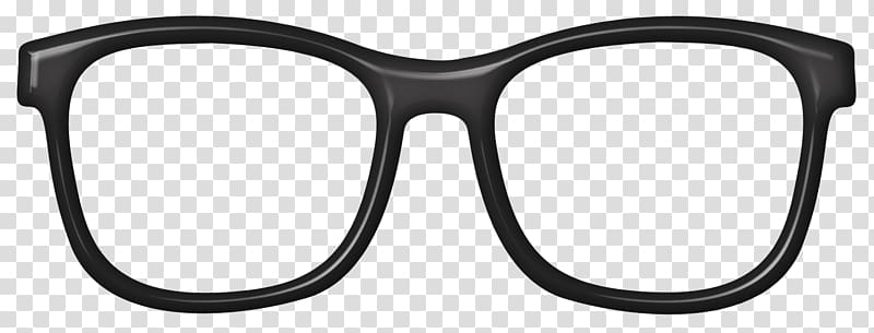 Optical glasses cliparts clipart royalty free download Black framed eyeglasses art, Sunglasses Optics , spectacles ... clipart royalty free download