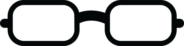 Optical glasses cliparts image library download Eyeglasses Images Clip Art | CINEMAS 93 image library download