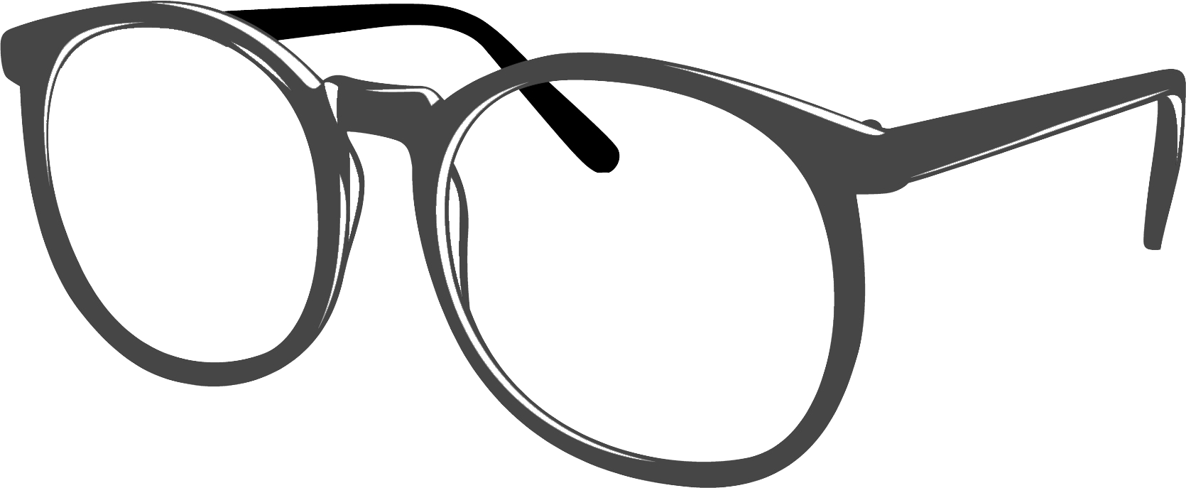 Optical glasses cliparts jpg library library Free Eye Glasses Cliparts, Download Free Clip Art, Free Clip ... jpg library library