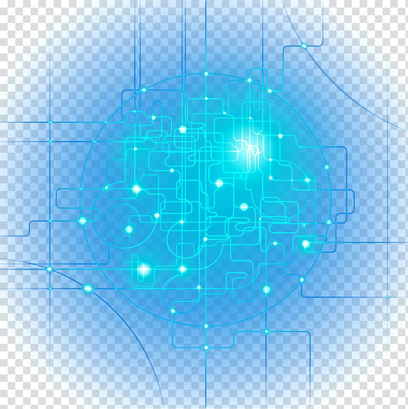 Optical light clipart image free stock Circuit system , Light Energy Technology , SCIENCE optical ... image free stock