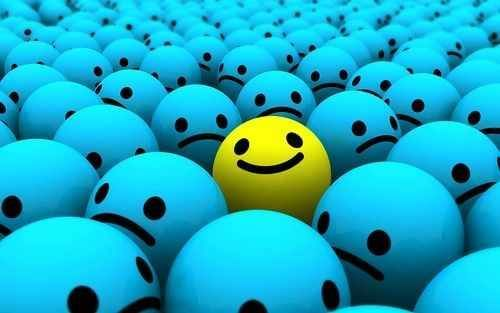 Optimistic clipart graphic freeuse library Optimistic clipart 5 » Clipart Portal graphic freeuse library