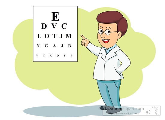 Optomrtry clipart clip library Free Eye Doctor Cliparts, Download Free Clip Art, Free Clip Art on ... clip library