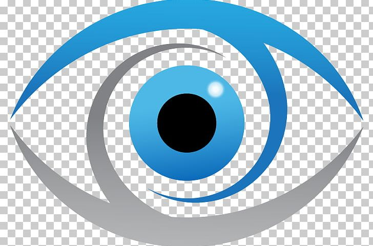 Optomrtry clipart picture black and white library Amazing Eyes Optometry & Optical PNG, Clipart, Amazing, Amp, Blue ... picture black and white library