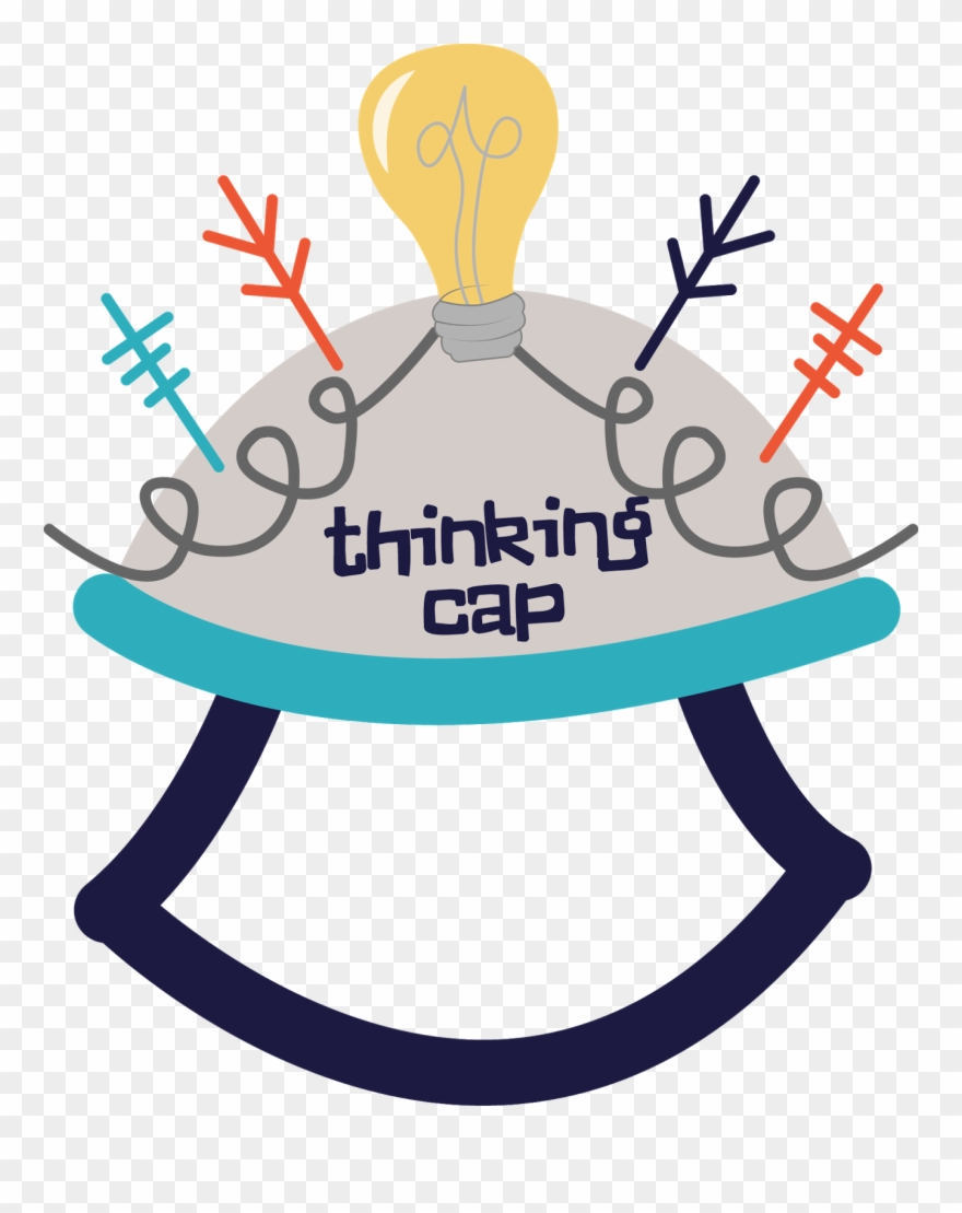Thinking cap clipart clip free download Display Clipart Oral Presentation - Science Thinking Cap ... clip free download
