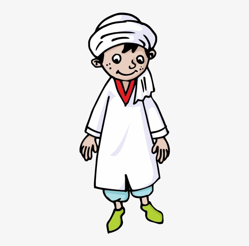 Orang clipart jpg download Arab Clipart Orang - Arab Clip Art Png - Free Transparent ... jpg download