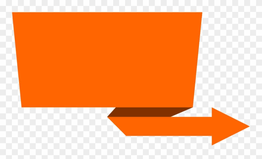 Orange banner clipart clipart Free Icons And Png Backgrounds With Orange Banner Png ... clipart