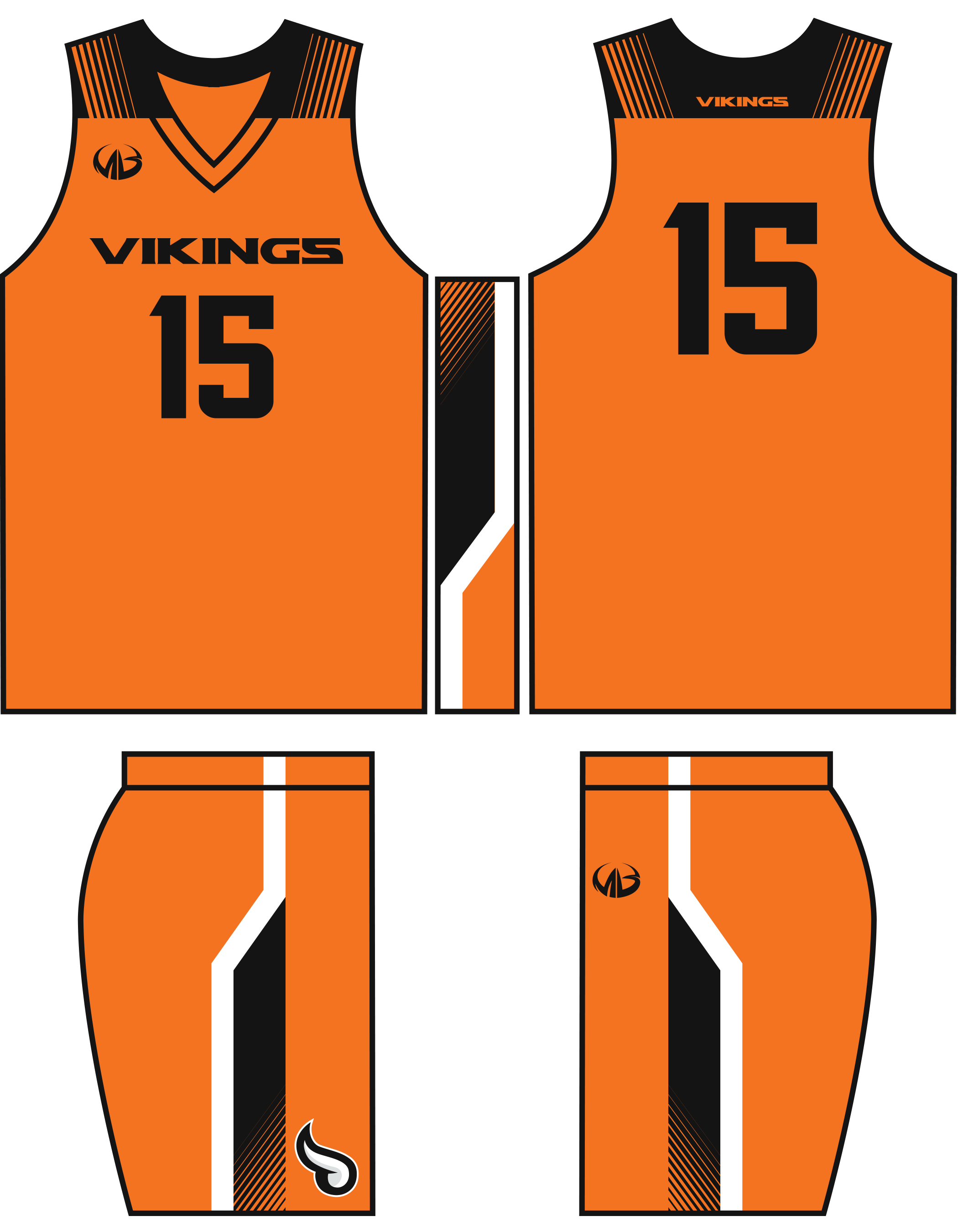 Orange basketball jersey clipart image download Custom Basketball Uniforms | Custom Sports Clothing | Team Sports ... image download