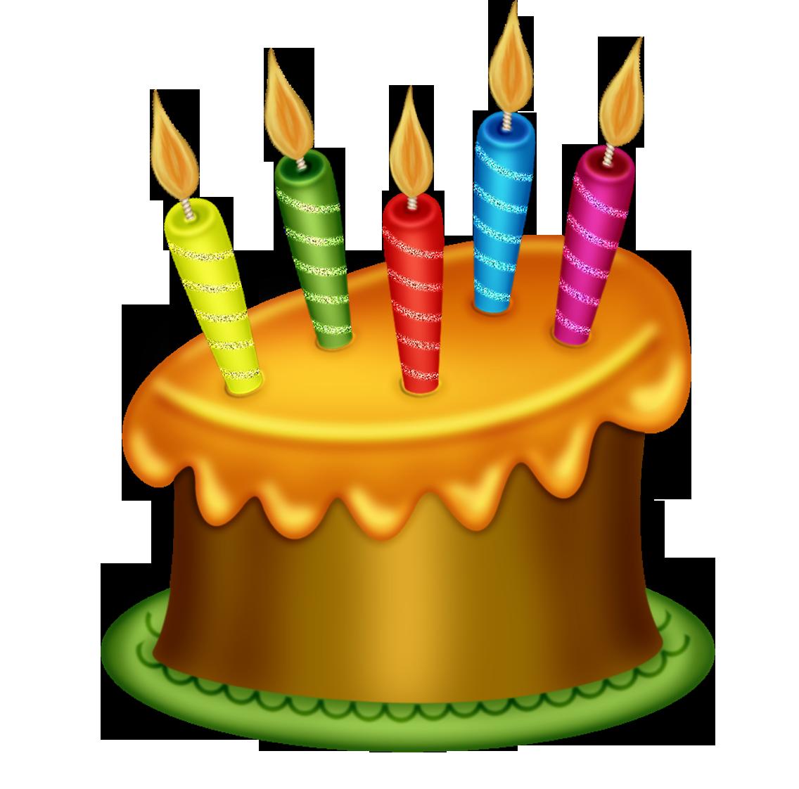 Orange birthday cake clipart jpg transparent library Orange birthday cake clipart - ClipartFest jpg transparent library