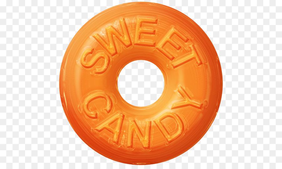 Orange candy clipart graphic stock Orange Background clipart - Lollipop, Candy, Orange ... graphic stock
