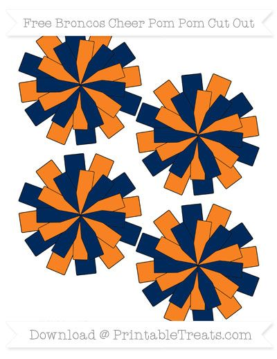 Orange cheer pom clipart picture library download Free Pom Pom Clipart | Free download best Free Pom Pom Clipart on ... picture library download