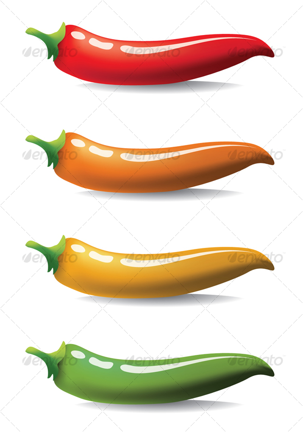Orange chilli clipart png clipart free Chili Pepper Images Free | Free download best Chili Pepper Images ... clipart free