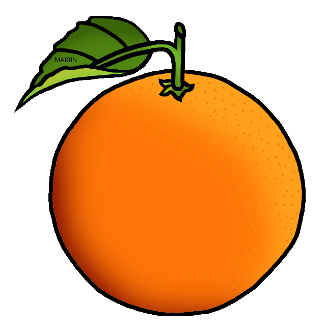 Orange free clipart picture freeuse library 30+ Clipart Orange | ClipartLook picture freeuse library