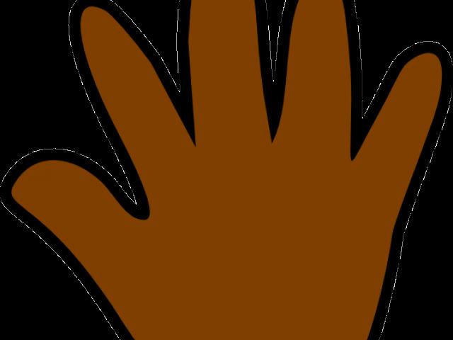 Orange handprint clipart image free stock Handprint clipart orange, Handprint orange Transparent FREE for ... image free stock