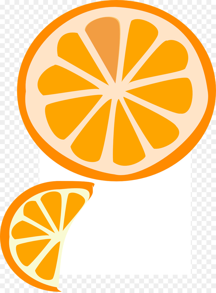 Orange sliced clipart freeuse stock Fruit Juice clipart - Orange, Juice, Grapefruit, transparent ... freeuse stock