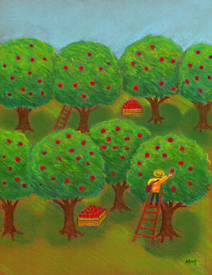 Orchards clipart clipart download Free Orchard Cliparts, Download Free Clip Art, Free Clip Art on ... clipart download